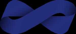 Academic Society of Finance e.V. Logo